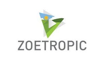 Cara Download Zoetropic Pro Gratis