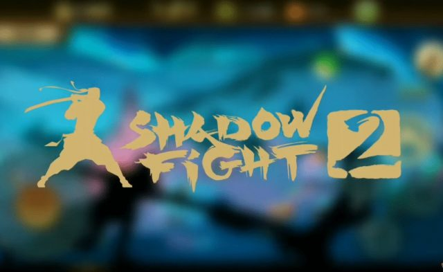 Download Shadow Fight 2 Titan Mod Apk