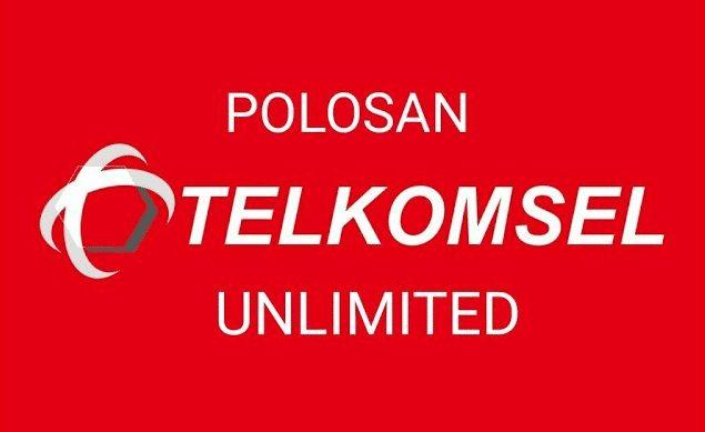 APN Polosan Telkomsel Terbaru