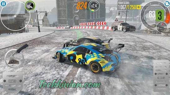 Download-CarX-Drift-Racing-2-Mod-Apk