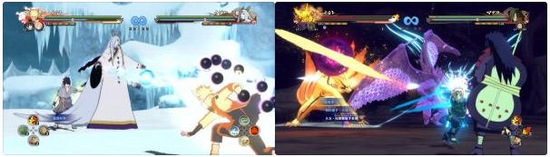 Download-Naruto-Ultimate-Ninja-Storm 4