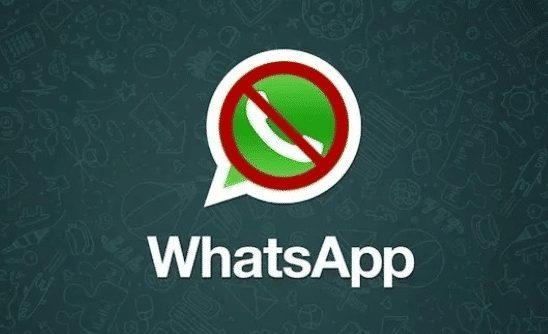cara menonaktifkan whatsapp sementara di hp oppo
