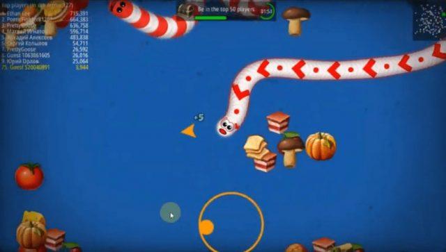 Download-Worms-Zone.io-Mod-Apk
