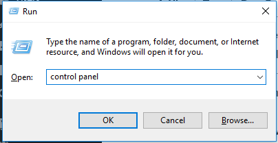 masuk-control-panel