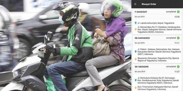 Aplikasi-Penangkap-Order-Gojek-Android