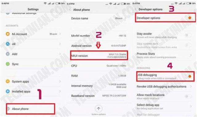 Cara-Menghubungkan-HP-Xiaomi-Ke-Mi-PC-Suite