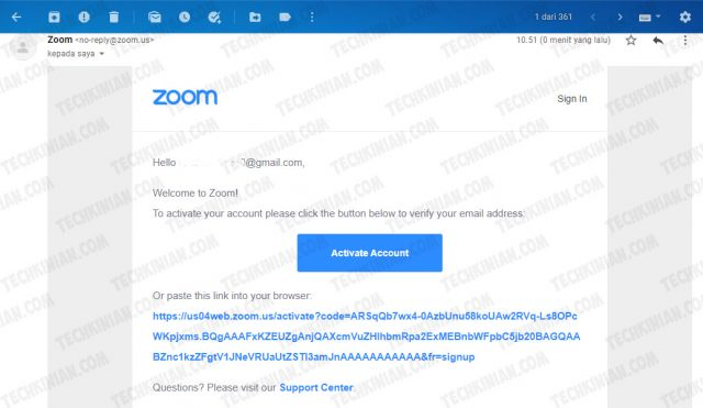 Aplikasi-zoom-untuk-laptop-PC-2