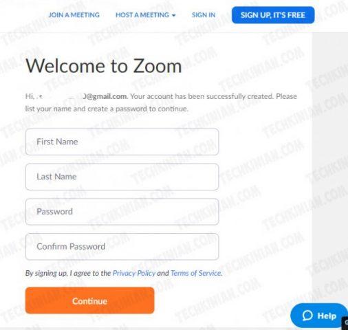 Aplikasi-zoom-untuk-laptop-PC-3