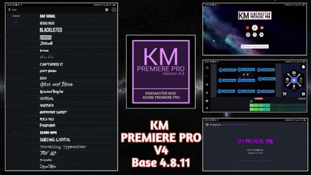 Download-KM-Premiere-Pro