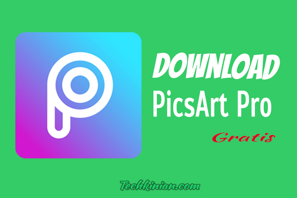 Download-PicsArt-Pro