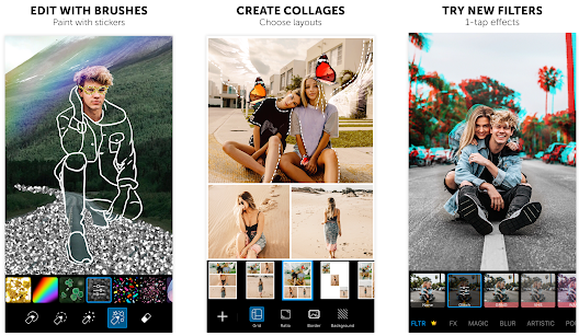 Download-Picsart-Pro-Apk