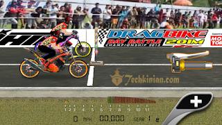 Drag-Bike-201M-Apk