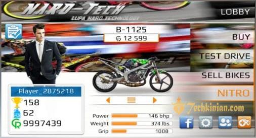 download-game-drag-bike-201m-sebarkancara