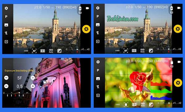 Fitur-Camera-V5-Pro