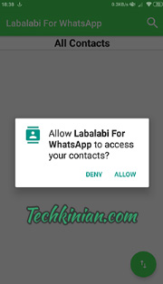 Labalabi-for-WhatsApp-2020