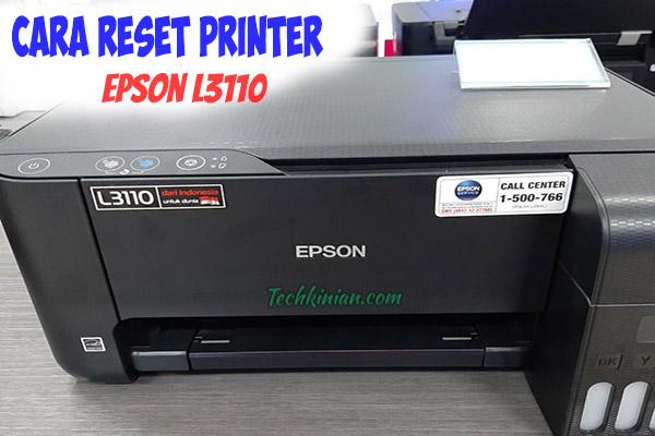 Cara-Reset-Printer-Epson-L3110