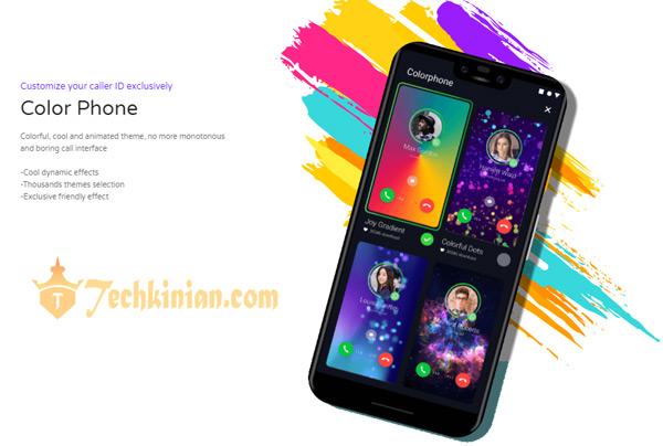 Download-Coocoo-Whatsapp-Tech
