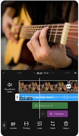 Fitur-Musik-VivaVideo