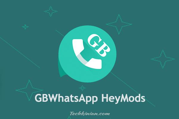 GBWhastApp-HeyMods