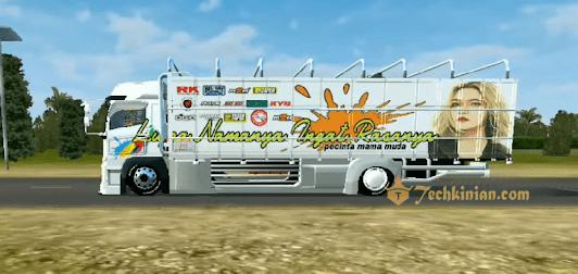 MOD-Truck-Hino-C2-Non-Terpal