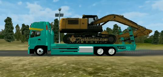 mod-bussid-truck-hino