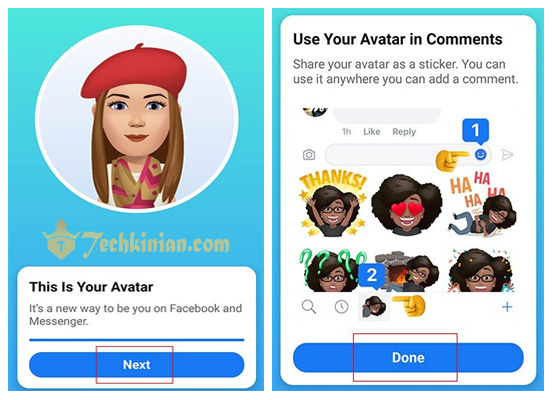 Avatar-facebook-selesai