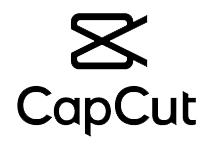 Cap-Cut-Pro-Apk-2020