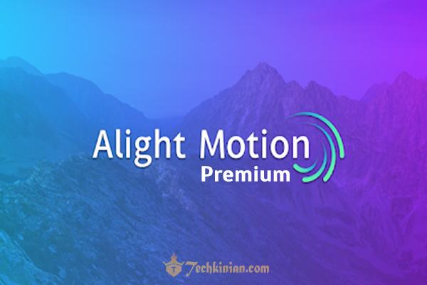 Download-Alight-Motion-Pro-Apk