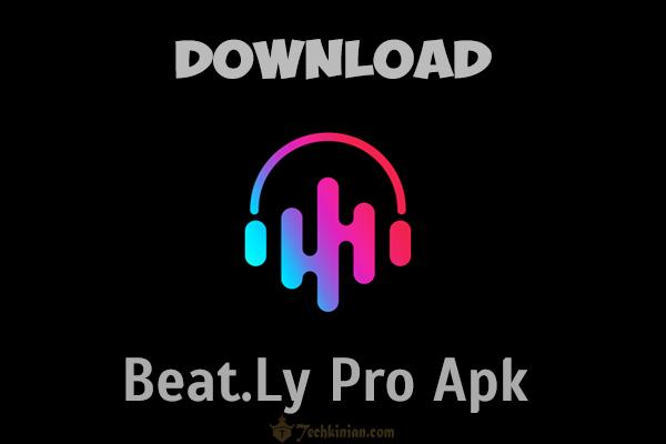 Download-Beat.Ly-Pro-Mod-Apk