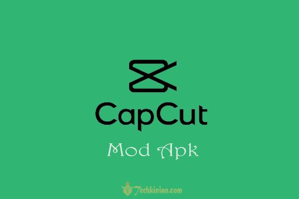 Download Cap-Cut-Pro-Apk