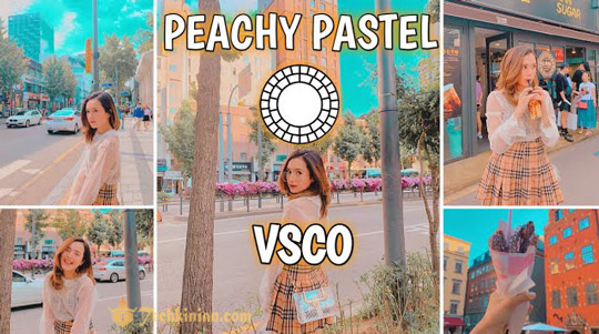 download-vsco-x-fullpack-terbaru