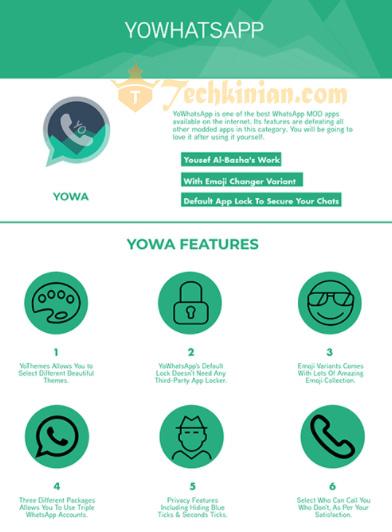 download-yowhatsapp-apk-terbaru