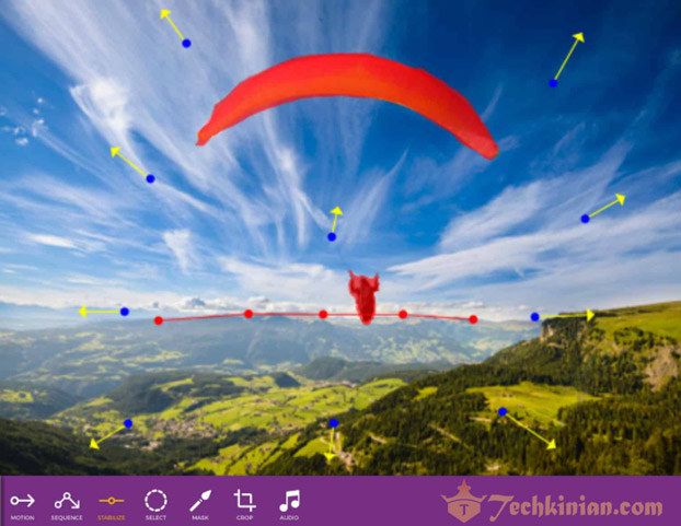 zoetropic pro apk mod free download