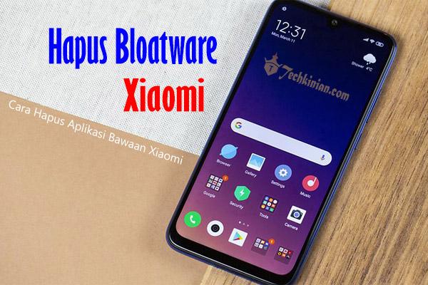 Cara-Menhapus-Aplikasi-Bawaan-Xiaomi
