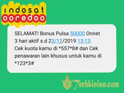 Cara-menggunakan-Pulsa-Onnet-Indosat