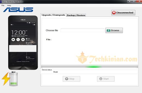 Download-Asus-Flash-Tool-Terbaru