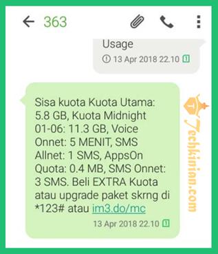 Pulsa-Onnet-Indosat