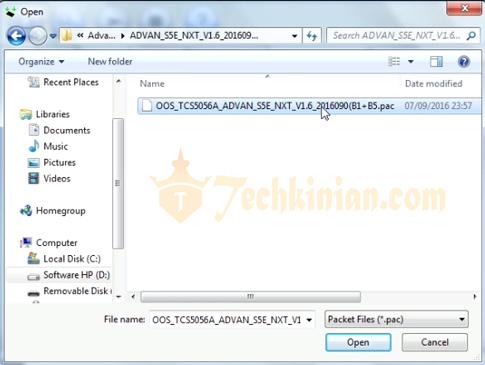 cara-flash-advan-s5e-nxt-via-flashtool