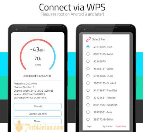 download-wifi-Warden-mod-apk