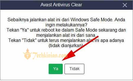 uninstall-avast-windows-7