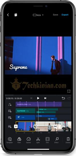 vn-video-editor-unlocked-apk