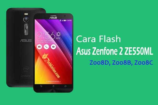 Cara-Flash-Asus-Z008D