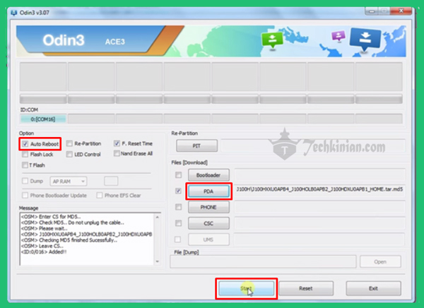Cara-Flash-Samsung-J1-J100H-DS-via-ODIN