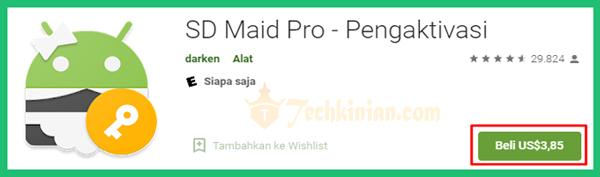 SD-maid-pro
