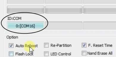 cara-flash-samsung-j100h-ds-bootloop