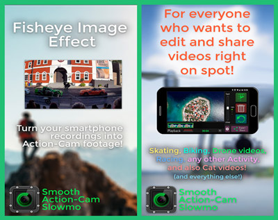 download-aplikasi-slow-motion-mod