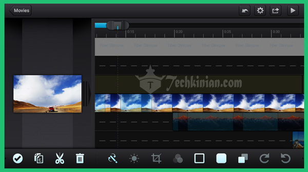 download cute cut pro ios