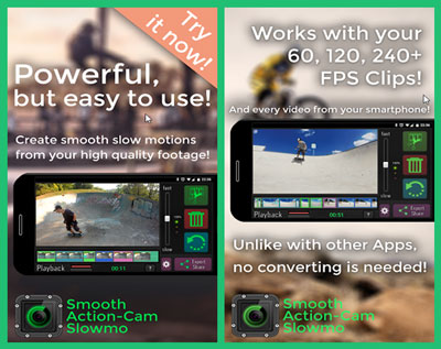 download-slowmo-action-mod