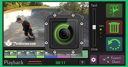 smooth-action-camera-pro-mod-apk