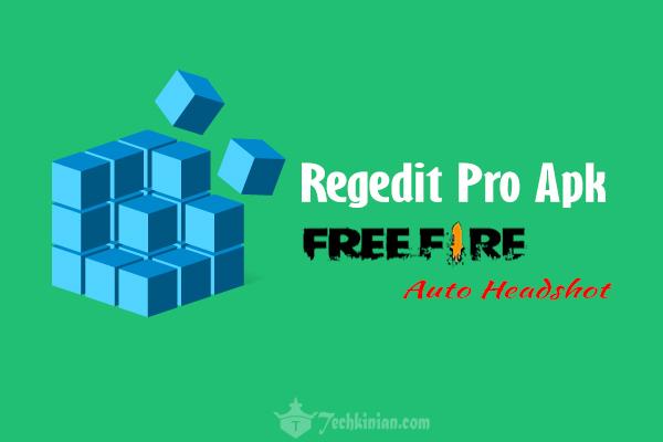 Download-Regedit-Pro-Team-Apk